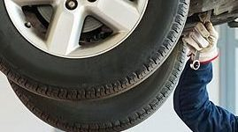 tyre-and-wheels3-e1539891655827